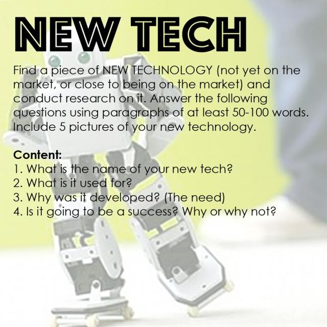 NewTechICT10