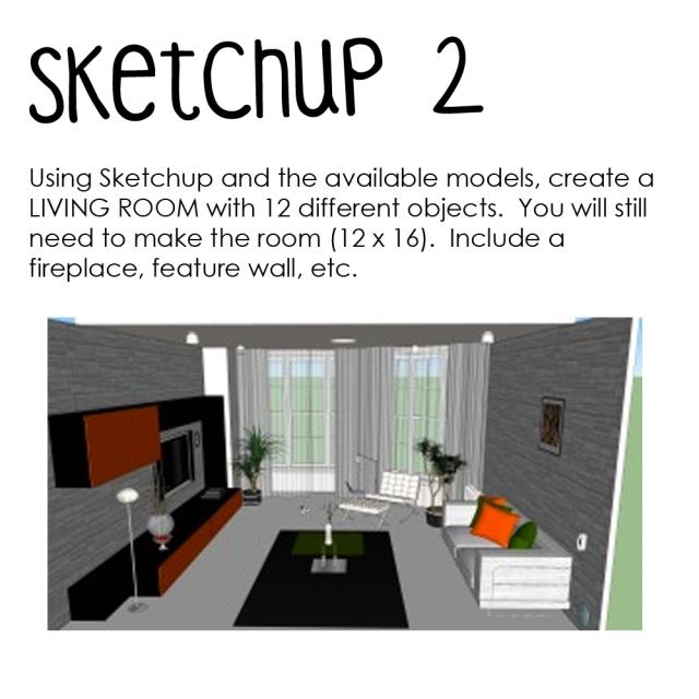 sketchuplivingroom